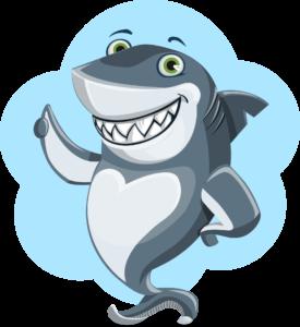 shark-1454245