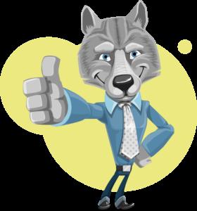 wolf-1454397